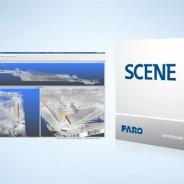 Faro Scene