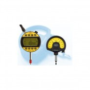 (English) Inductive Digital Comparators