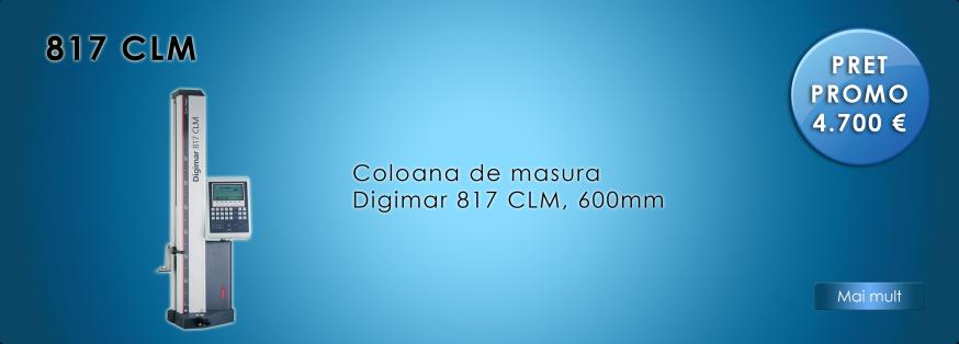 817-CLM