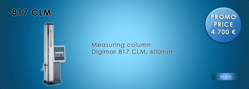 817-CLM-en