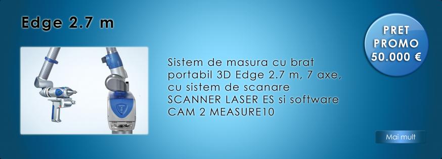 Edge-2.7-m