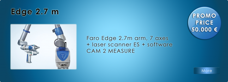 Edge-2.7-m-en